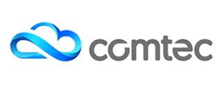 COMTEC | Community Technology